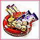 Valentine Chocolates